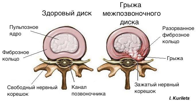 01_ru-5895257