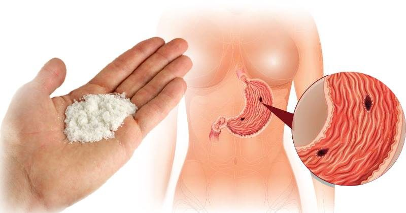 11-surprising-ways-a-pinch-of-baking-soda-can-change-your-life-2158912