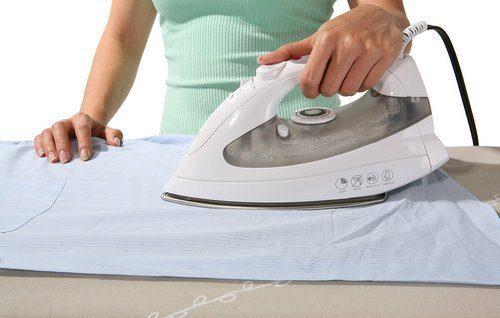 bigstock-ironing-780863-5112062