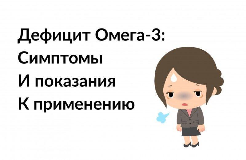 c5ebeaf0888f6c3dca4ec9974ffea8f9-9195305