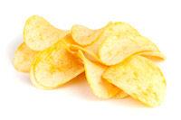chipsy-8312066