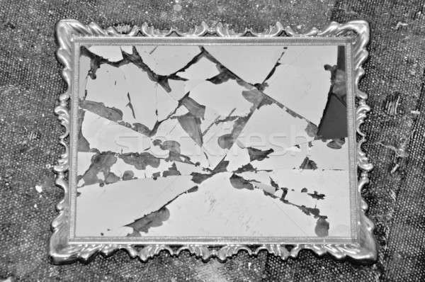 content_broken_dishes_and_mirrors_painting1-1101170