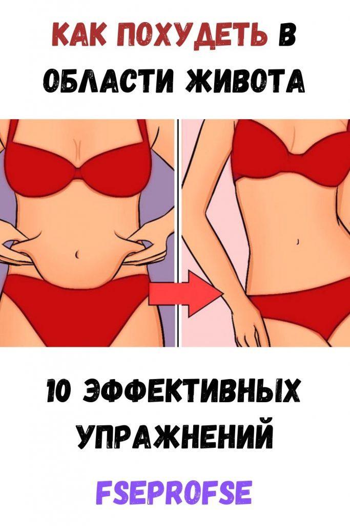 kak-pohudet-v-oblasti-zhivota-10-effektivnyh-uprazhneniy-683x1024-8868143