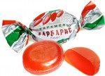 karamel-20barbaris-20ves-roshen1-e1389784851462-5276600