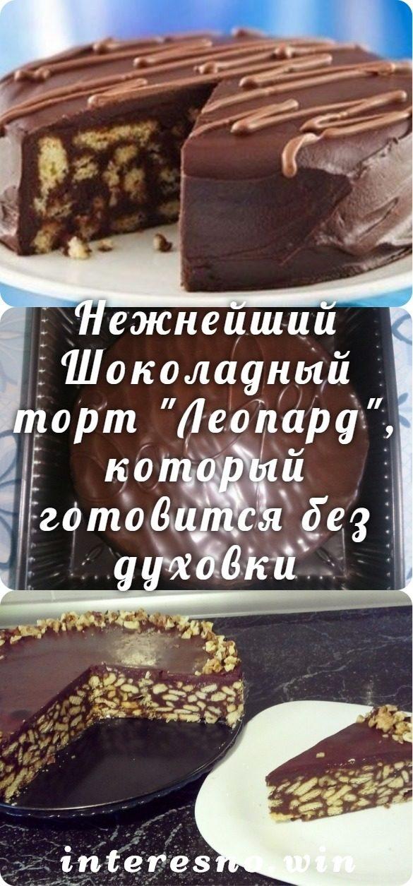 nezhnejshij-shokoladnyj-tort-leopard-kotoryj-gotovitsya-bez-duhovki-6557925