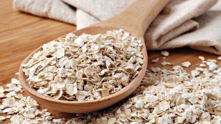 oats-715x400-1-7265661