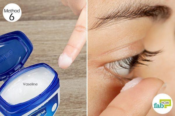 single-step-treatment-smear-vaseline-on-your-eyelashes-every-night-to-get-thicker-eyelashes-600x400-8339251