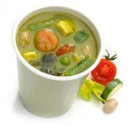 soup-6486310