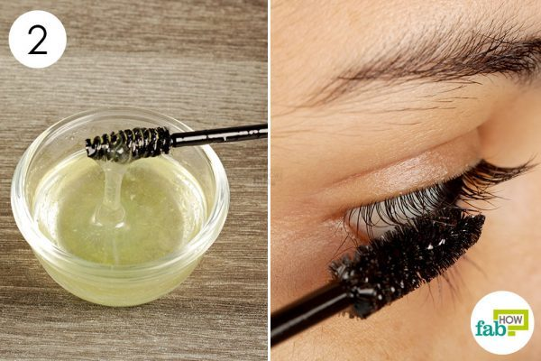step-2-apply-the-mixture-on-your-eyelashes-every-night-to-get-thicker-eyelashes-600x400-3602876
